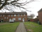 Thumbnail for sale in 6 Harvey Close, Peterlee