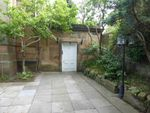 Thumbnail to rent in Merchiston Avenue, Merchiston, Edinburgh