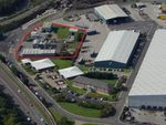 Thumbnail to rent in Former Tyne Port Coatings, Tyne Dock, South Shields, Tyne And Wear