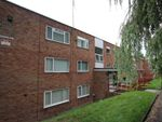 Thumbnail for sale in Heathview, Kellbrook Crescent, Salford