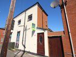 Thumbnail to rent in Eldon Street, Preston