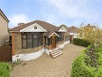 Thumbnail for sale in Babington Road, Hornchurch