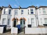 Thumbnail for sale in Petersfield Road, Acton