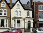 Thumbnail to rent in New Road Avenue, Chatham, Kent