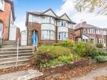 Thumbnail for sale in Falconhurst Road, Selly Oak, Birmingham, West Midlands