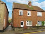 Thumbnail to rent in Hawthorn Drive, Fen Road, Billinghay, Lincoln