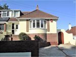 Thumbnail for sale in Higher Cadewell Lane, Torquay