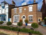 Thumbnail for sale in Derby Road, London
