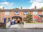 Thumbnail for sale in Paget Road, Cowley, Oxford