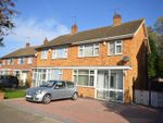 Thumbnail for sale in Woodcroft Avenue, West Knighton, Leicester