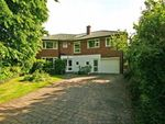 Thumbnail for sale in Sandiway Drive, Didsbury, Manchester