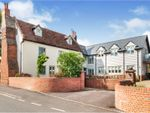 Thumbnail for sale in Priory Road, Campton, Shefford