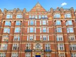 Thumbnail for sale in Bickenhall Mansions, Bickenhall Street, Marylebone, London