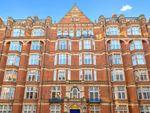 Thumbnail to rent in Bickenhall Mansions, Bickenhall Street, Marylebone, London