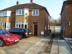 Thumbnail to rent in Meadway Drive, Horsell, Woking
