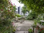 Thumbnail for sale in Egremont Place, Brighton, East Sussex
