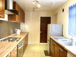 Thumbnail to rent in Seventh Avenue, Heaton