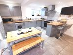 Thumbnail to rent in Ash Grove, Swansea