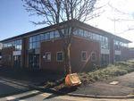 Thumbnail for sale in Unit 38, Shrivenham 100 Business Park, Majors Road, Shrivenham, Swindon, Oxfordshire
