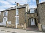Thumbnail for sale in Augustine Road, Minster, Ramsgate