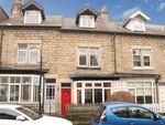 Thumbnail for sale in Grange Avenue, Harrogate, North Yorkshire