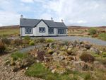 Thumbnail for sale in Geary, Waternish, Isle Of Skye