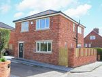 Thumbnail for sale in Linear View, Clowne, Chesterfield, Derbyshire