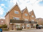Thumbnail for sale in Updown Hill, Haywards Heath