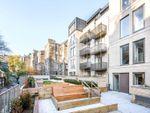 Thumbnail for sale in Plot 82 - Park Quadrant Residences, Glasgow