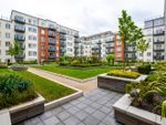 Thumbnail to rent in East Drive, London