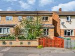 Thumbnail to rent in Wadloes Road, Cambridge