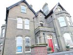 Thumbnail to rent in Rowan House, Prince Of Wales Road, Dorchester