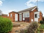 Thumbnail for sale in Roman Way, Old Felixstowe, Felixstowe
