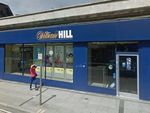 Thumbnail to rent in High Road, Wembley