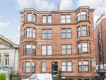 Thumbnail for sale in Cresswell Street, Hillhead, Glasgow