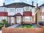 Thumbnail to rent in Pollards Hill South, Norbury