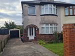 Thumbnail to rent in Badminton Road, Newport