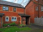 Thumbnail to rent in Phoebe Court, Reading