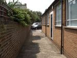 Thumbnail to rent in London House, 42 Upper Richmond Road West, East Sheen