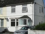 Thumbnail to rent in Jubilee Road, Higher St. Budeaux, Plymouth