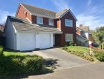 Thumbnail for sale in Whitecross Drive, Weymouth