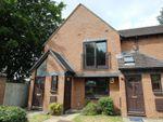 Thumbnail to rent in Green Ridges, Headington, Oxford
