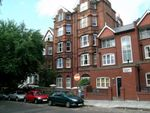 Thumbnail to rent in Sutherland House, 2 Greencroft Gardens, London