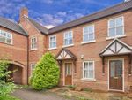 Thumbnail to rent in Fosters Foel, Telford