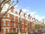 Thumbnail to rent in Lauderdale Mansions, Lauderdale Road, London