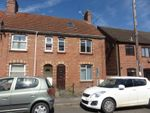 Thumbnail for sale in Seaton Road, Yeovil