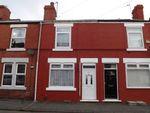 Thumbnail to rent in Albert Road, Mexborough