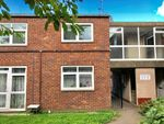Thumbnail to rent in Galsworthy Court, Leicester