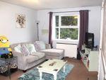 Thumbnail to rent in Dumbarton House, Swansea