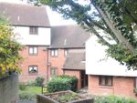 Thumbnail for sale in Ken Cooke Court, East Stockwell Street, Colchester, Essex.